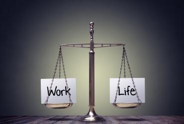 Axiom Between Personal & Professional Congruence